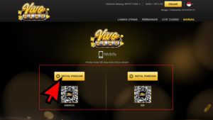 Halaman-Download-Vivo-Slot
