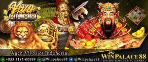 Agen Vivoslot Indonesia